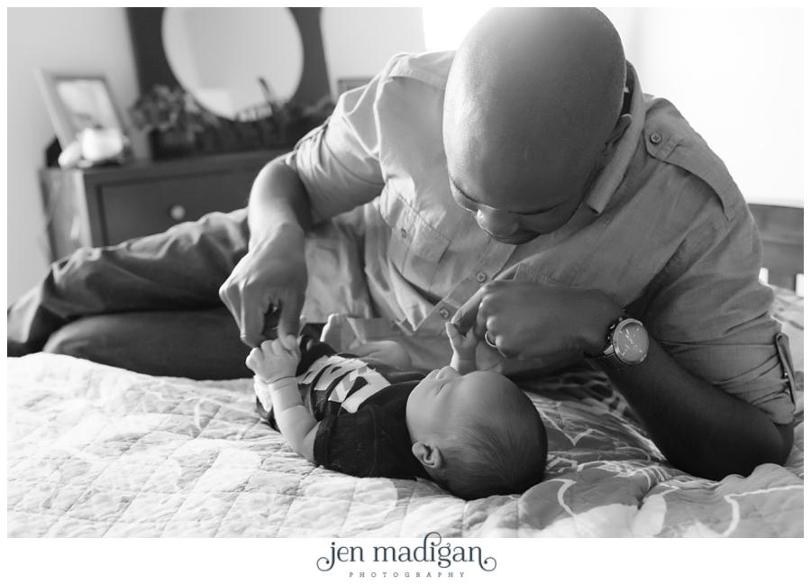 liam-newborn-blog-16