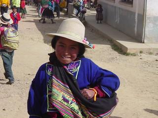 Cochabamba_Bolivia_2002-2004_Crystal-Strasburg