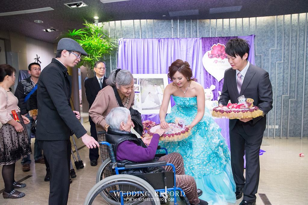 2014.03.15 Wedding Record-204