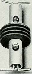 "Image from page 424 of ""The Bell System technical journal"" (1922)"