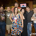 Balticon48_MG_1617 by nuchtchas