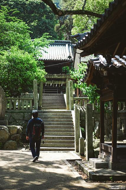 2014_Summer_SanyoArea_Japan_CH3_EP3-12