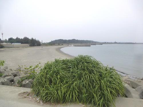 Taiwan-Tainan-Amping-Plage (16)