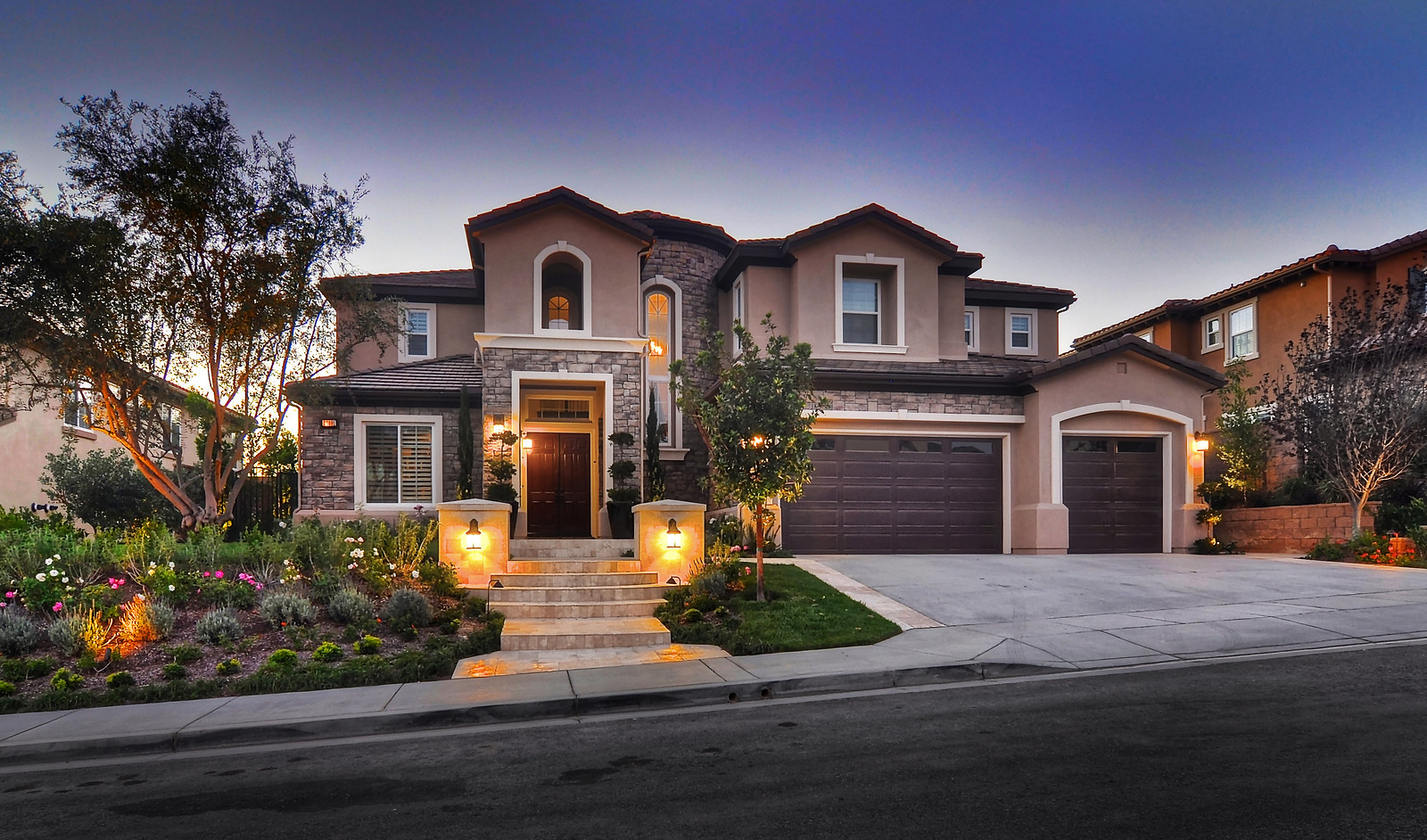 20091 Umbria Way, Yorba Linda