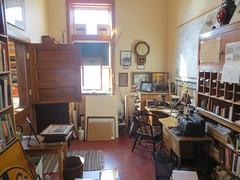 20131102 44 Mendota Railroad Museum-2