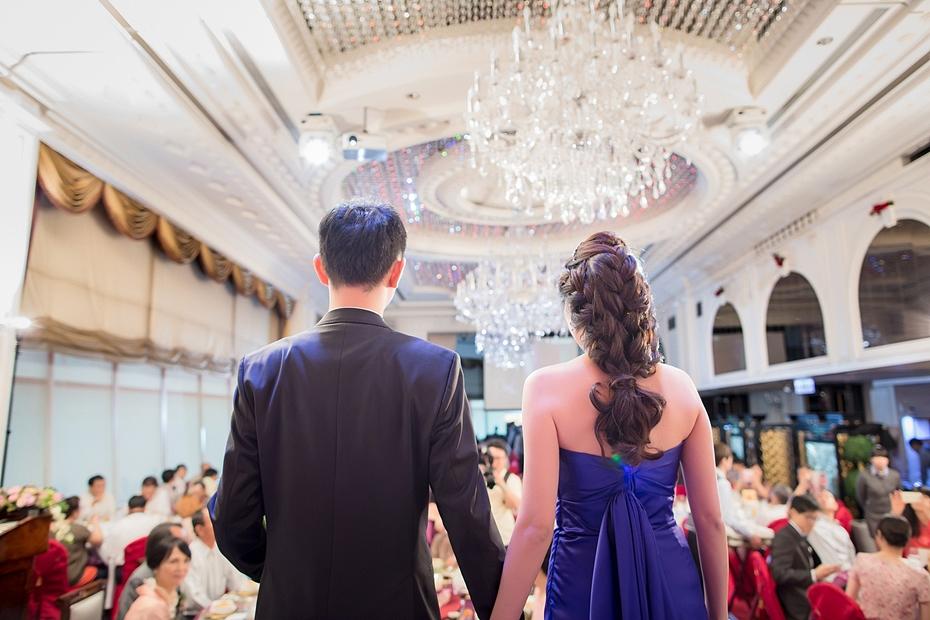 婚禮攝影,台北101,taipei101,頂鮮101,台北婚攝,優質婚攝推薦,婚攝李澤,宜蘭婚攝_164