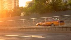 Beijing Cab # 4