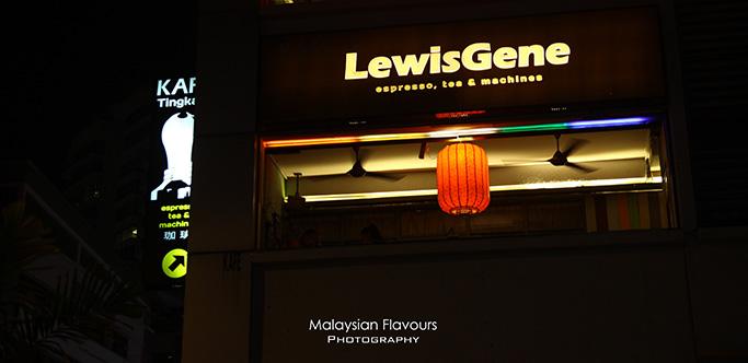 lewisgene-espresso-tea-machines-solaris-mont-kiara-kl