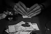 Gambling by Sascha_U