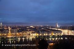 La bellezza di #Torino di notte. #turin #turinbynight #night #lowlightphotography #lowlight #igersitaly #igersitalia #igersturin #igerstorino #ig_ita #ig_italia #ig_italy #travel #travelturin #viaggi #loveturin #lovetorino #memories #ricordi