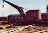 08 - Kranwagen S. M. KIROW