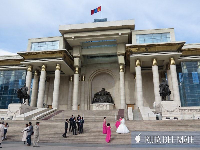 Ulan Bator Mongolia (9)