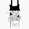 Katfood_Tote_Cat_Square