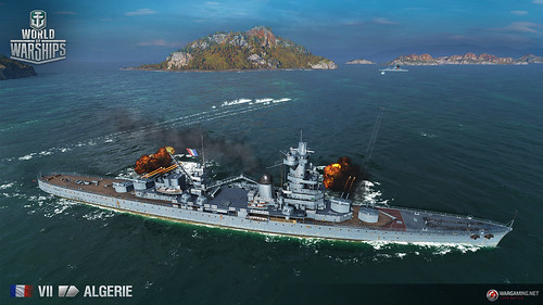 WoWS_French_Cruisers_Screens_Algerie