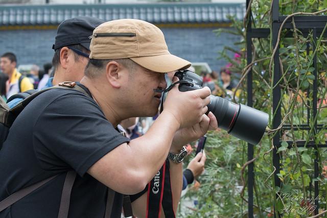IMG_1130, Canon EOS 7D MARK II, Sigma 70-200mm f/2.8 EX DG APO OS HSM