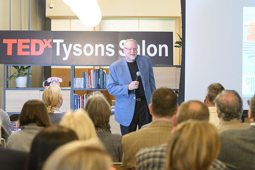 067-TEDxTysons-salon-20170419