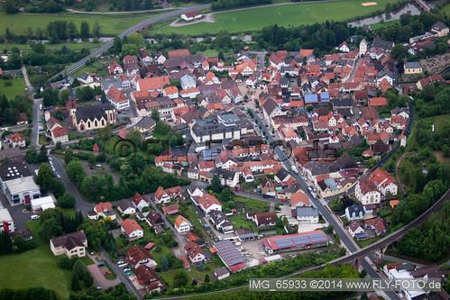 Euerdorf (0.78 km South) - IMG_65933