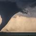 5 Deadliest Tornadoes in U.S History by weathermateapp