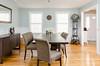 diningroom2_web-1