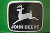 1976 John Deere 1030 _c