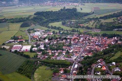 Euerdorf - IMG_65929