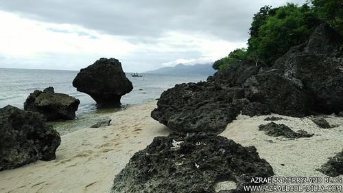 Playa Laiya beach resort in San Juan Laiya Batangas by Azrael Coladilla (100)