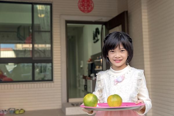 台南婚攝-新萬香 (80)