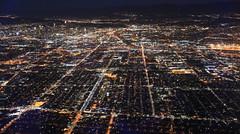 2017-01-30_0611-43-160 Los Angeles