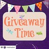 #Repost @mishisdoll with @repostapp ・・・ Congrats on your 2 years! #mishisdollgiveaway2years