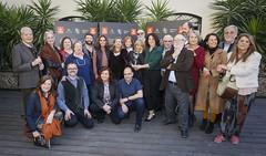 Homenatge a Ana Belén - Goya d'Honor 2017