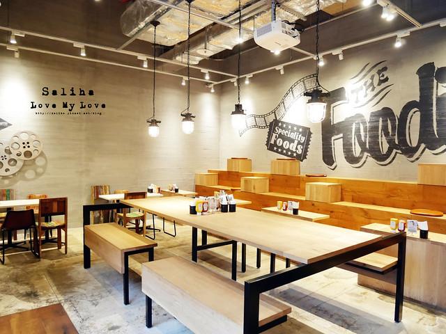 林口三井outlet美食餐廳下午茶推薦J.S. FOODIES TOKYO好吃舒芙蕾鬆餅 (7)