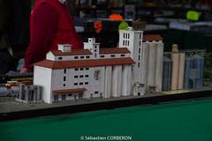 Salon du train miniature (12)