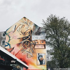 #streetart #streetartistry #wall #colours #hamburg #vsco #vscocam #wanderlust #travel #hamburg_de #ahoihamburg #igershamburg #visithamburg #explorehamburg #speicherstadt #igershh #welovehh #igersgermany #germany