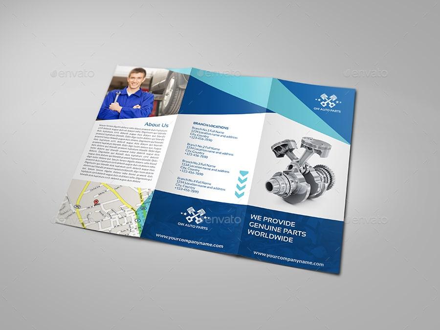 - Brochure Bundle 02