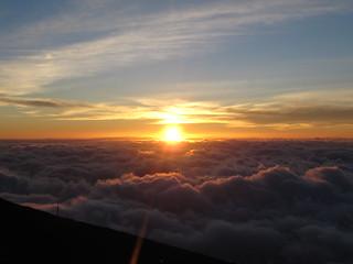 18 - Sunset 2