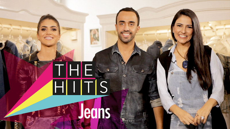 THE_HITS_JEANS