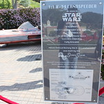 LEGOLAND California Star Wars Days 2014
