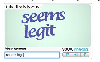 seemslegit
