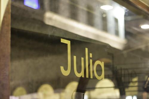 JuliaJune