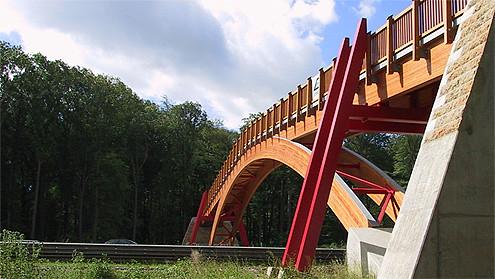 Holzbrücke-3