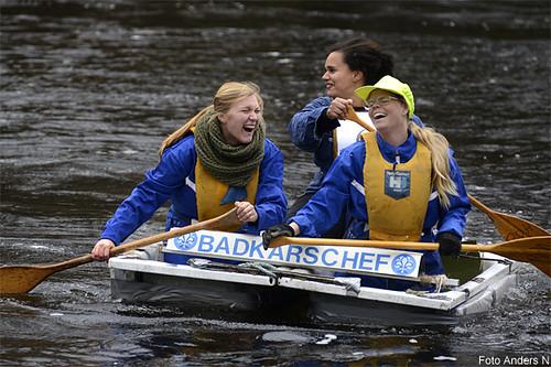 bathtub, race, rally, badkarsrace, badkarsrally, badkar, säveån, partille, scout, scouter, scouterna, porthälla, scoutkår, tsyfpl, foto anders n