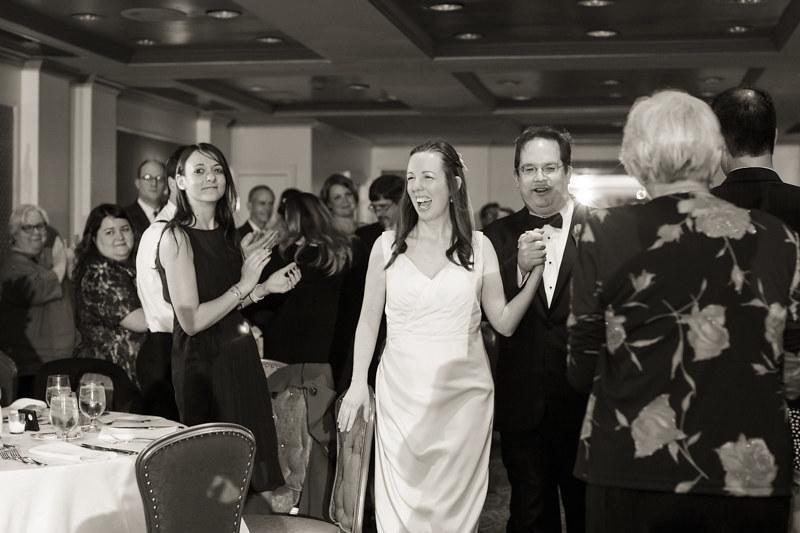 Alison Josh Driskill Wedding Austin-0043