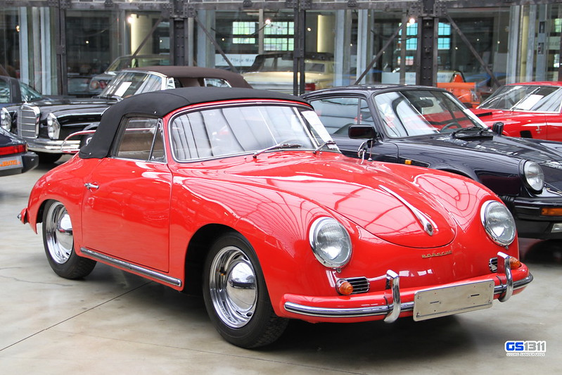 volkswagen beetle cabriolet 1959. Black Bedroom Furniture Sets. Home Design Ideas