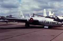 AL-45 SAC Museum Image_00003