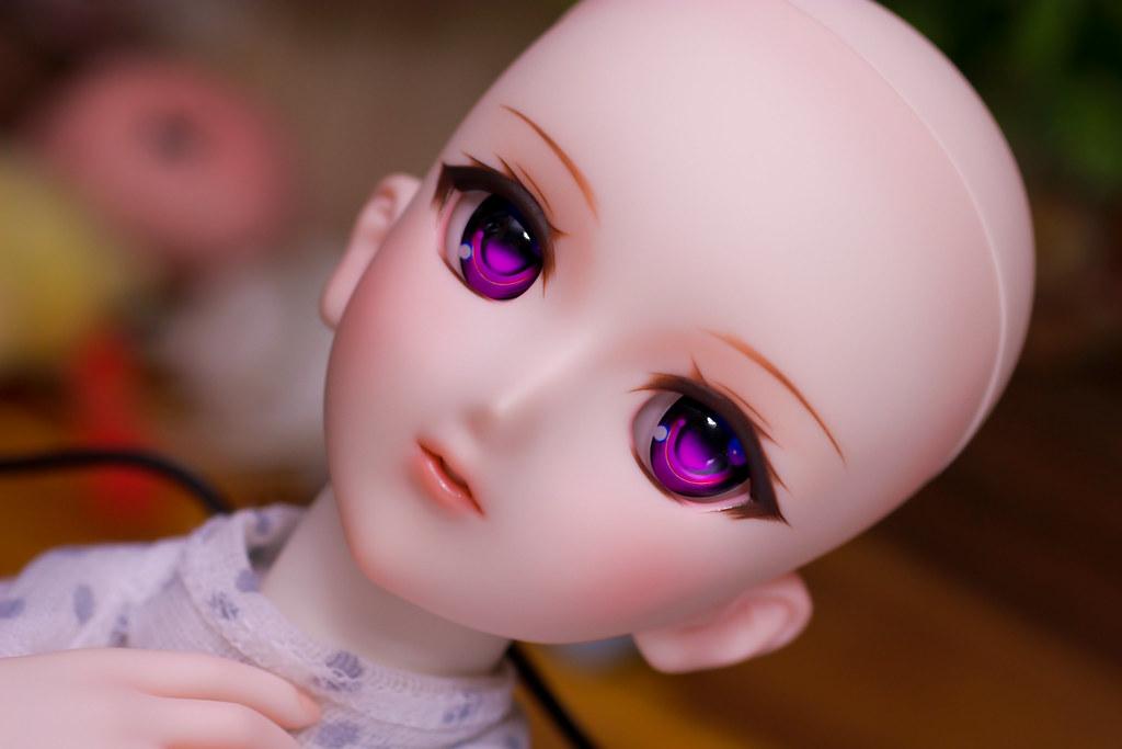 DDH-07(SW)-head-6