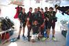 Egipt_scufundari-scubadiving-scafandri_Ion_Buncea-1109_