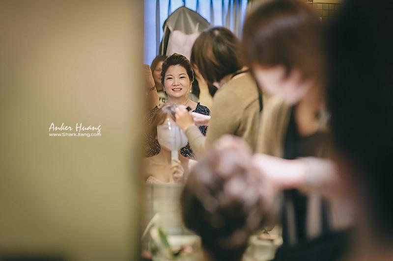 2014-03-16 婚禮紀錄0004