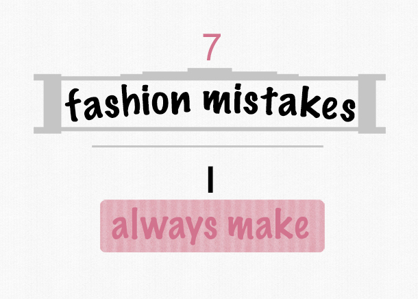 somethingfashion blog valencia spain fashionblogger, fashion tips tutorials tricks mistakes makeup, beauty tips, style tips fashion how to