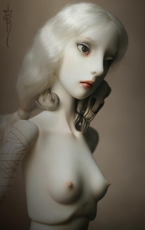 nude01