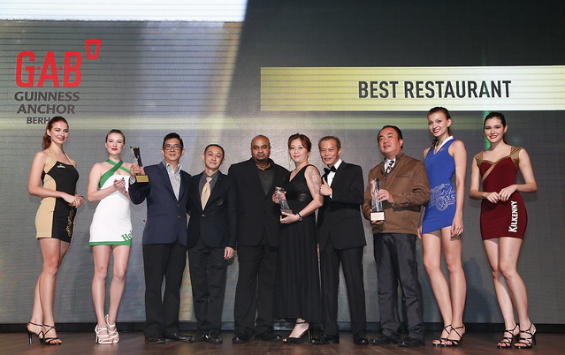01 Best Restaurant Winners